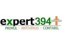 SoftProEuro. Expert394 Plus