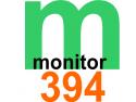Monitor394 - Primul serviciu de monitorizare parteneri din Romania