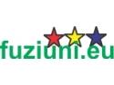 eu concepts r d. Fuziuni.eu - Portalul Fuziunilor si Achizitiilor din Romania