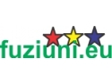 Fuziuni.eu - Portalul Fuziunilor si Achizitiilor din Romania