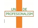 situatii de urgenta. SUFLET - Un Plus de Profesionalism