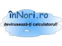 calculator. inNori.ro - Un calculator curat = Un Angajat Motivat