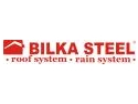 BILKA STEEL participa la AMBIENT CONSTRUCT, Cluj Napoca