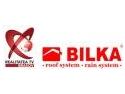 salonul de la brasov. BILKA STEEL SRL PARTICIPA LA CAMPANIA INITIATA DE REALITATEA TV BRASOV - PRODUS DE BRASOV -