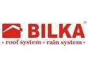 targ ambient martie 2014. BILKA STEEL isi anunta participarea la AMBIENT CONSTRUCT, Editia a XIX-a , CLUJ NAPOCA