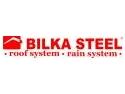 vero steel. Mai aproape de clientii sai, BILKA STEEL SRL a deschis un nou sediu la SIBIU.