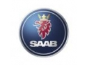 event tag test. Saab va testeaza nervii in trafic