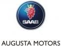 expozitie temporara. General Motors şi Koenigsegg Group AB incheie o Conventie Temporara cu privire la Saab