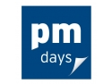 lucky man project. PMdays 2012 - Project Management Trends