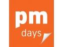 PMdays 2013