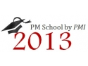 Scoala de Iarna PMI Romania Chapter