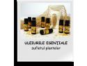 parfumuri naturale. Metode naturale pentru a combate oboseala cronica