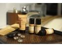 Soluţiile STYX Naturcosmetic pentru un păr sănătos şi fără mătreaţă