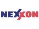 Nexxon se aliniază tendinţelor pieţei oferind o imagine nouă şi modernă