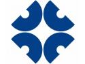 banca comerciala carpatica. Misiune Comerciala a Taiwanului la Bucuresti