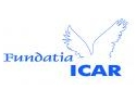 proiectie video documentar. Fundatia ICAR lanseaza documentarul 'Regasire'
