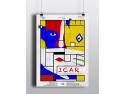 ICAR - Centru de Resurse si Servicii pentru Migranti