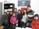migranti. Beneficiari ai serviciilor oferite de Fundatia ICAR