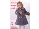 hainutele piticilor. Hainute pentru copii