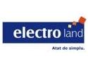 Oferte Speciale de Pasti Electroland