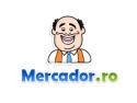 Mercador.ro – anunturi  gratuite rapid si usor chiar in orasul tau