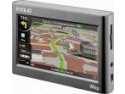 Evolio lanseaza sistemele GPS cu navigatie reala tridimensionala
