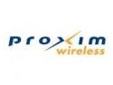 sistem de alarma wireless. Netcom lanseaza programul de parteneriat cu Proxim Wireless