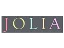 S-a deschis Jolia, cel mai complet magazin online de fashion & style din spatiul .ro