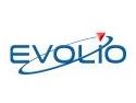 Evolio. Pleci incarcat de cadouri, numai de la magazinul online Evolio!
