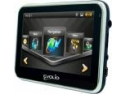bratara cu gps. Evolio lanseaza E500, GPS-ul full options cu navigare pe Internet