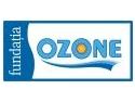 Fundaţia OZONE  lansează site-ul interactiv www.auto-medicatie.ro