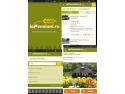 pensiuni. Aplicatia Android LaPensiuni.ro