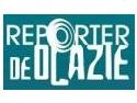 REPORTER DE OCAZIE