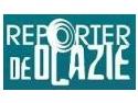 green report. www.reporterdeocazie.ro va provoaca la un concurs !!!