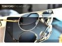 Ochelarii de soare TF Marko 144 col 28W Gold