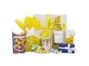 Christmas Gifts 2010. Cosuri cadou corporate pentru Paste