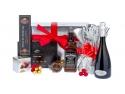 decoratii Craciun. Office Gifts lanseaza colectia de cosuri cadou pentru Craciun