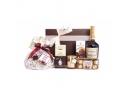 Christmas Gifts 2010. Cosuri cadou corporate pentru Craciun