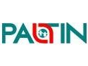 anunturi de participare. 15 ani de PAL-TIN - 15 ani de participare activă a copiilor şi tinerilor la viaţa locală