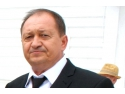 Protest la Navodari: Primaria este acuzata de abuz