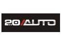 Premiera mondiala la Salonul Auto de la Geneva: Dacia-Renault Steppe