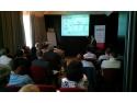 BPM. Lansare pe piaţa românească - SPIRIT Solutions, partener autorizat Software AG