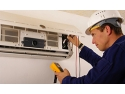 reparatie aer conditionat. Reparatii aer conditionat