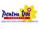 oneit smart. Romania voteaza SMART