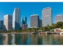 cursuri de engleza. TURISM si EDUCATIE in Miami