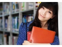 best employers study. www.mara-study.ro