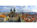 tabara romani. Tabara copii - limba engleza, activitai si excursii la Praga