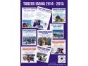 Elvetia. Tabere de iarna, schi/snowboard 2014 - 2015 MARA STUDY TURISM
