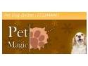 Asociatia pentru Siguranta Mediului si a Animalelor. S-a lansat paradisul animalelor