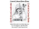 jucarii de lemn pentru curte. Serile de artă medievală  Craii de la Curtea Veche